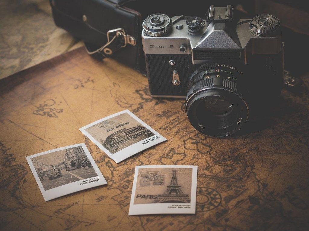 چرا هر گردشگری در سال 2020 باید از یک آژانس مسافرتی استفاده کند؟