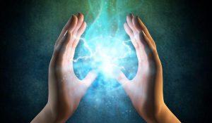 انرژی درمانی چیست؟