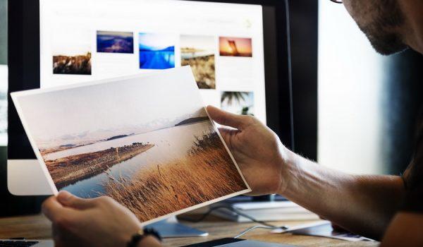 مستند سازی سفر با دوربین عکاسی