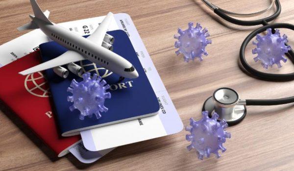 گردشگری واکسن لحظه موعود رونوق صنعت گردشگری
