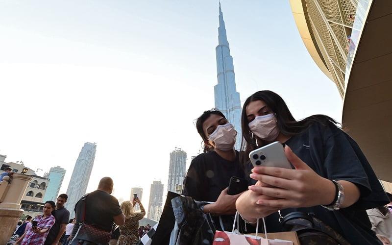نجات از بحران صنعت گردشگری با تولید واکسن کرونا و جذب گردشگر