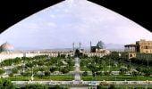 سایت دوستداران ایران یا ایران لاور