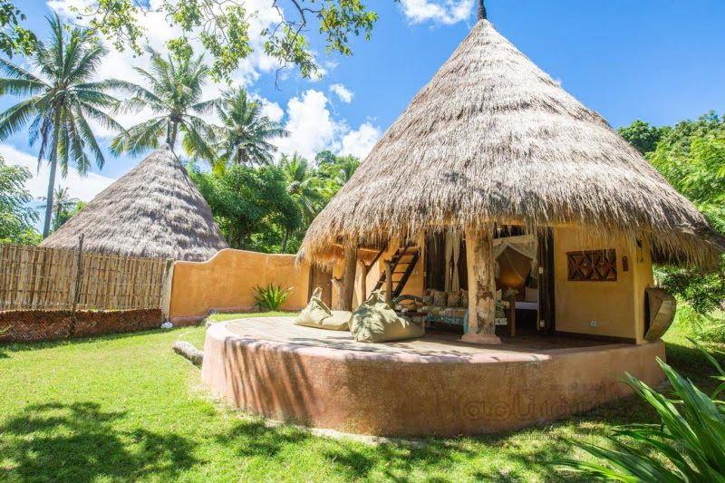 نقش بومگردی در عقب نیفتادن از صنعت گردشگری دنیا