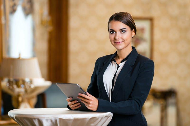 مهمان نوازی حرفه ای چیست و اصول مهمان نوازی
