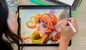 هنرهای دیجیتال
