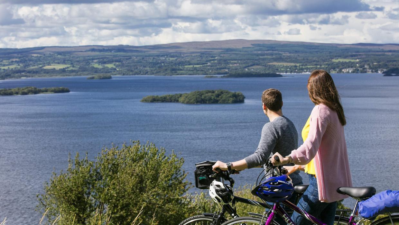 آشنایی با مفاهیم گردشگری آهسته یا گردشگری کم شتاب slow tourism